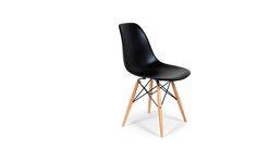 Compre cadeiras Eames com o melhor preço! Entrega em todo o território nacional.
