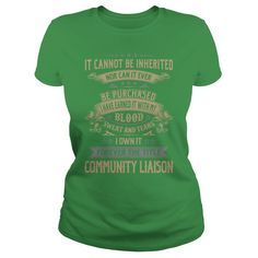 Community Liaison Forever Job Title Shirts #gift #ideas #Popular #Everything #Videos #Shop #Animals #pets #Architecture #Art #Cars #motorcycles #Celebrities #DIY #crafts #Design #Education #Entertainment #Food #drink #Gardening #Geek #Hair #beauty #Health #fitness #History #Holidays #events #Home decor #Humor #Illustrations #posters #Kids #parenting #Men #Outdoors #Photography #Products #Quotes #Science #nature #Sports #Tattoos #Technology #Travel #Weddings #Women