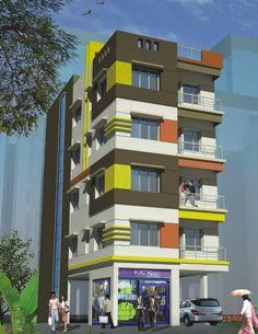 Apartment Name Duha S Villa Property Type Residential Location Ak 17 New Town Kolkata 156