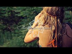 Lost Frequencies feat. Janieck Devy - Reality (Radio Edit)
