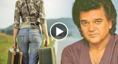 Conway Twitty, you've done it once again, and blown us away with an amazing song! Conway's emotional (yet upbeat) song...