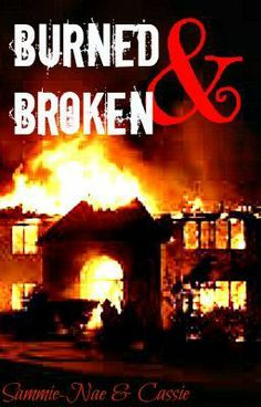 When Alex's house goes up in flames, and burns to the ground, Alex and her parents must move in with their next door neighbor, Ashton James Sanders.   Ashton is a rich, popular, ladies man, who Alex despises with a passion. When she is forced to live with him while her house is being re-built, will they overcome their hatred towards each other, and possibly become friends? It all starts with a spark for these two. Maybe they will develop stronger feelings than just your typical friendship.