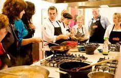 cooking master class http://trk.as/cook