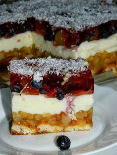 Quiche, Oreo Cupcakes, Tasty, Yummy Food, Trifle, Tiramisu, Ale, Cheesecake, Food And Drink