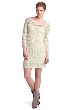 3932 Beste Afbeeldingen Van Haken Voor Haar In 2019 Yarns Crochet