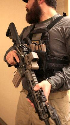 http://gunsammomilitary.tumblr.com/