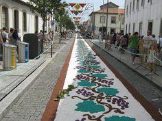 Viana do Castelo en Portugal, consejos de viaje http://www.topviajar.org/2012/07/descubre-viana-do-castelo-y-el-norte-de.html