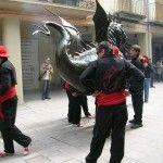 Vilafranca del Penedès (2007)