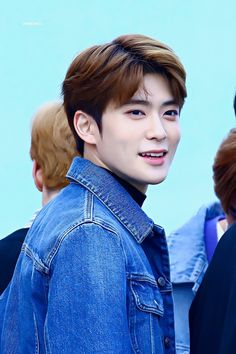 Image shared by Find images and videos about kpop, nct and nct 127 on We Heart It - the app to get lost in what you love. Jaehyun Nct, Winwin, Taeyong, K Pop, Nct 127, Got7, Fanfiction, Fandom, Bts Boys