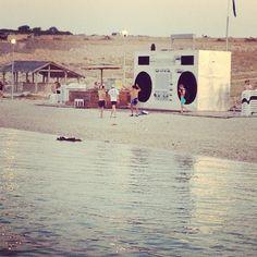 Sonus Festival. Croatia
