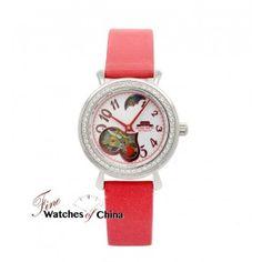 Beijing Watch Factory B053200911S Automatic Watch