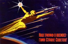 historylover1230-our-triumph-in-space-is