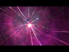 The Sounds of Pi: A Unique Musical Interpretation #music #science #pi