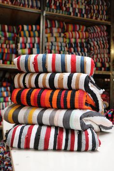 Throws by Ashanti Design Fiber, Africa, Shirt, Color, Design, Objects, Dress Shirt, Low Fiber Foods, Colour