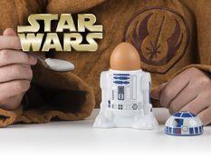 Hem & Trädgård - Star Wars R2-D2 Äggkopp,