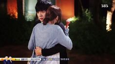 You're All Surrounded Photos You're All Surrounded, Dramas, Photos, Pictures, Drama