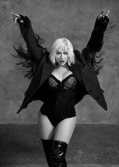 Christina Aguilera Burlesque, Christina Aguilera Beautiful, Christina Aguilera Stripped, Beautiful Christina, Liv Tyler, Young Celebrities, Celebs, Stars Nues, Portraits