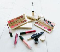 Chic 16: Stila Makeup Set Giveaway