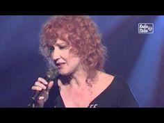 Fiorella Mannoia - Sally - YouTube
