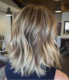 See this Instagram photo by @mastersofbalayage • 2,442 likes