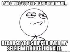 62a32d3ebe8a58190bf879369b1ce86b generators selfie meme creator elsa said to let it go so dont punish me for