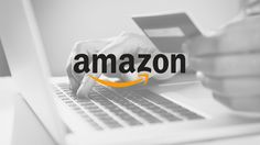 """#Amazon private label products are one of the most effective methods to maximize your e-commerce profit. Choosing to go private label on Amazon is a process, though – and a commitment. Navigating this path isn't """"easy money"""" by any means. From sourcing the right product to protecting your private label brand from Amazon hijackers, all the private label professionals have a unique playbook that outlines the key factors for success."""