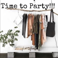 7•24•16 | ONE MORE DAY!!! I have been invited to co-host my first posh party! Let the search for beautiful Host Picks begin!   Date: 7•24•16 Theme: Style Obsessions Co-Hosts: the lovelies @lennyleu, @meagannwilson, @sarrah, & @jmroby  I will be looking for closets that are posh-compliant and have beautiful cover-shots with descriptive listings. Also, I will be picking HP's from new closets! To be considered, please: • Follow me • Like this listing  • Comment • Share Can't wait, ladies…