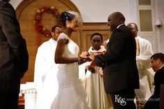 Catholic Wedding Church Weddings in Dallas #weddings #catholic #churchweddings #catholicwedding #nigerianwedding