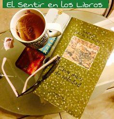 A qué país los transporta esta imagen?  What country comes to your mind?  http://elsentirenloslibros.blogspot.com/  #ElSentirenlosLibros #amoLeer #loveToRead #read #reader #readers #reading #readingTime #book #books #libro #libros #leer #lector #lectura #leyendo