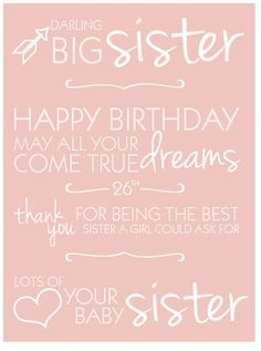 birthday blessings quote for friends and for friends on pinterest