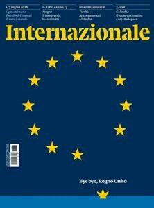 Internazionale 1160