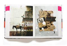 GRAPHIC DESIGN BOOK copy 3
