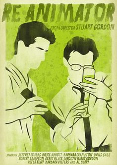 re_animator_poster_by_samraw08-d3fv9dd.png (465×657)