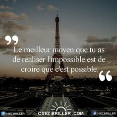 http://www.osezbriller.com  ... #osezbriller #coaching #citation #proverbe #pensée #positive