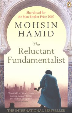 As Donald Trump calls for barring Muslims, Laila Lalami recommends titles to counter ignorance. Best Books To Read, Good Books, The Reluctant Fundamentalist, Sympathy For The Devil, Short Novels, Reading Day, Wanting To Be Alone, Library Locations, Book Corners