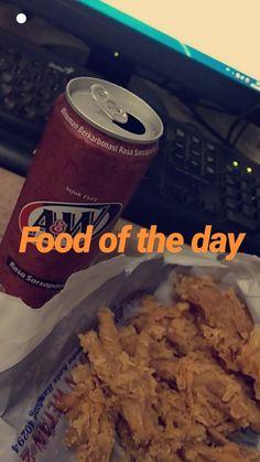 Amazon Echo, Day, Food, Essen, Meals, Yemek, Eten