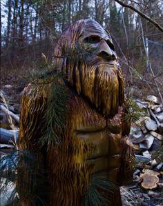 New Bigfoot Evidence | Bigfoot For Sale