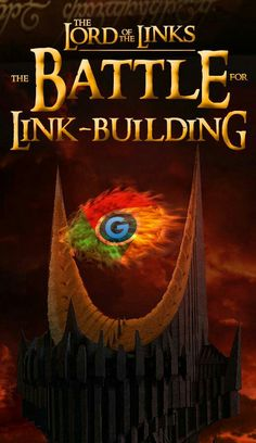 http://web-seo-greece.com/the-lord-of-the-links-ti-einai-pos-ginetai-link-building