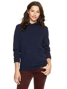 Cashmere hoodie | Gap. This is the best hoodie ever. I want to live in it.