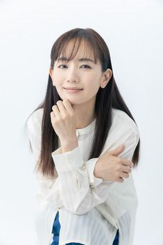 Pretty Woman, Yuri, Japan, Beauty, Women, Beauty Illustration, Japanese, Woman