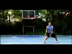 The city is his training ground. Steve Nash takes every opportunity to prepare for the upcoming season. Why Try, Training Day, Effort, Basket, Workout, Ideas, Work Out, Thoughts, Exercises