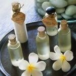 Aromatherapy health-aromatherapy   ...   for more information  visit http://todayshottrend.info/how-does-aromatherapy-work/