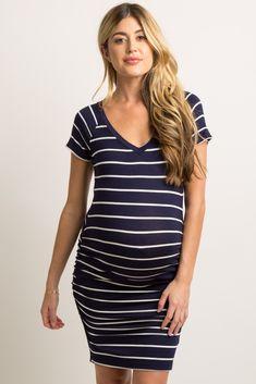 2393cc9bec87f 22 Best SPRING MATERNITY FASHON images | Spring maternity, Maternity ...