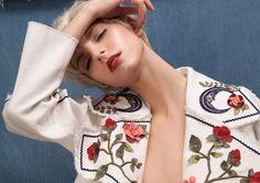 OVE magazine – fashion + ideas + youth culture