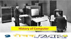 History of Computer Youtubers, Facts, Indian, History, Fictional Characters, Historia, Fantasy Characters, Youtube, Indian People