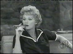 Old Movie Stars Smoking Cigars - Bing images