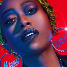 Words of inspiration from Missy Elliott Hiphop, Missy Elliot, Circle Of Friends, Knowing Your Worth, Insecure, Stunts, Rap, Black Women, Street Art