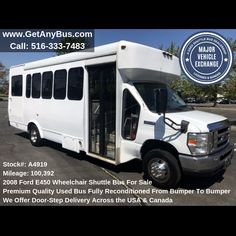 376 Best Buses For Sale images in 2019 | Buses for sale