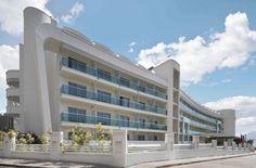 CASA DE MARİS HOTELS - A project by Apre Design Group