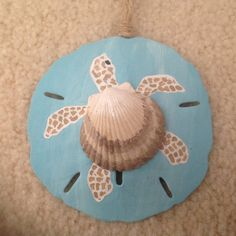 Diy Arts And Crafts For Your Room. Beach Crafts Toddler Activities their Arts Crafts Store Mississauga Sea Crafts, Sea Glass Crafts, Nature Crafts, Sea Turtle Crafts, Beach Sand Crafts, Cork Crafts, Etsy Crafts, Seashell Christmas Ornaments, Beach Ornaments